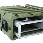 press_release_AP3U-1924SO_Excalibur_Rack_Mount_case