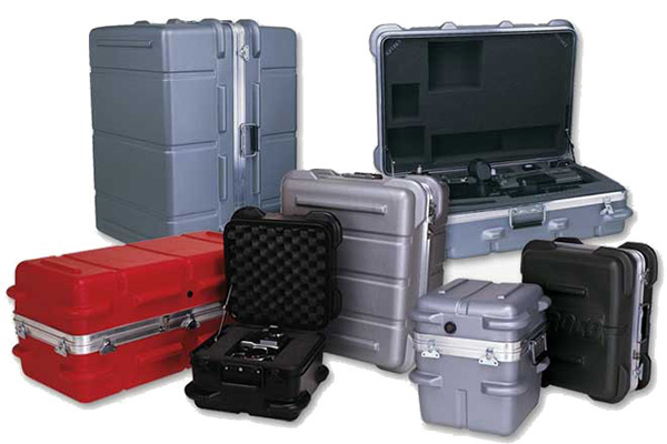bel-air_Heavy_Duty_Shipping_Cases