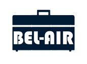 bel-air_logo