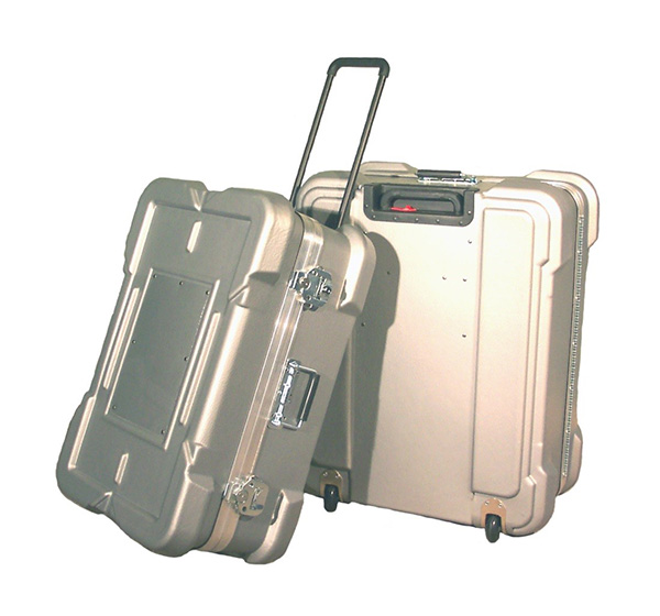 cdc_Heavy_Duty_Wheeled_Shipping_Cases