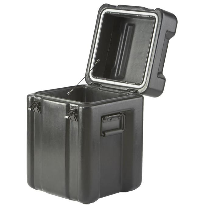 AP1010-1405_Heavy_Duty_Shipping_Case
