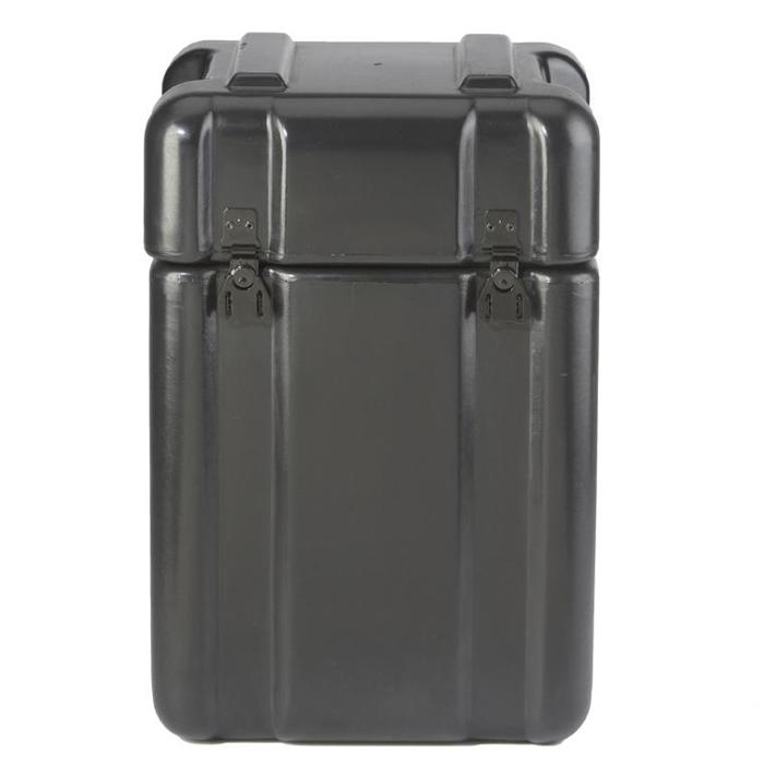 AP1010-1405_Heavy_Duty_Transit_Case