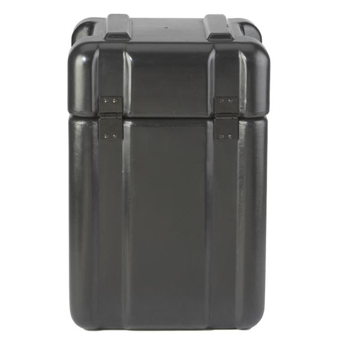 AP1010-1405_Rugged_Military_HARD_Case