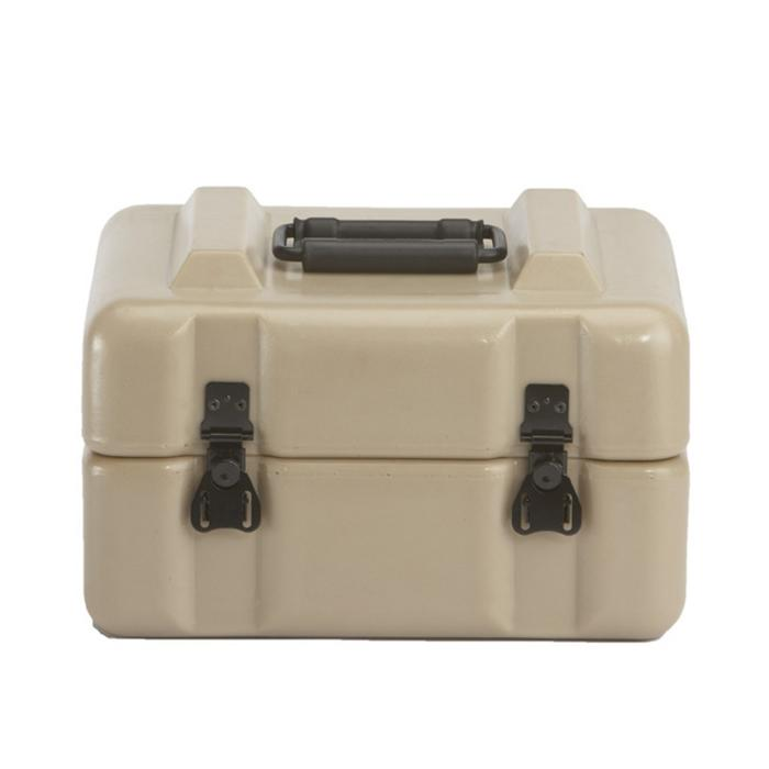 AP1109-0303_Heavy_Duty_Carry_Case