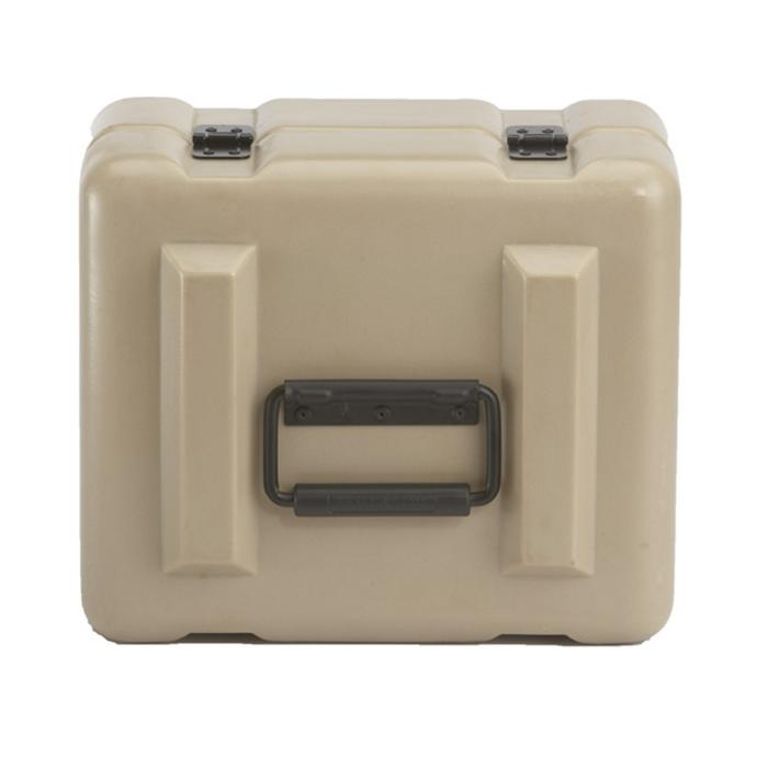 AP1109-0303_Strongest_Carry_Case