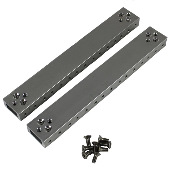 AP11U-1924SO_Adjustable_Mid_Rail_Option
