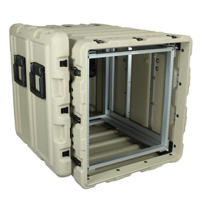 AP11U-1924SO_HEAVY_DUTY_RACK_CASE