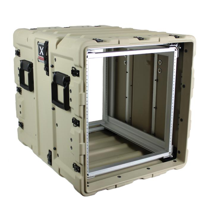 AP11U-1924SO_LARGE_RACKMOUNT_SHIPPING_CASE