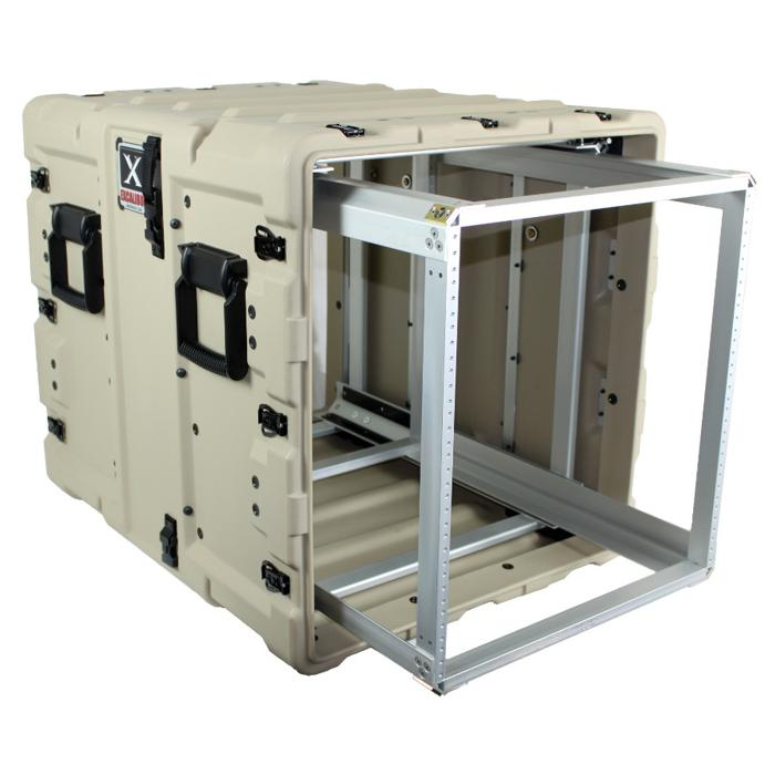 AP11U-1924SO_PORTABLE_REMOVABLE_RACK_CASE