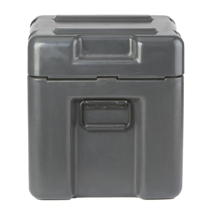 AP1212-1204_Airtight_Shipping_Case