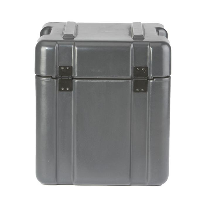 AP1212-1204_Airtight_Storage_Case