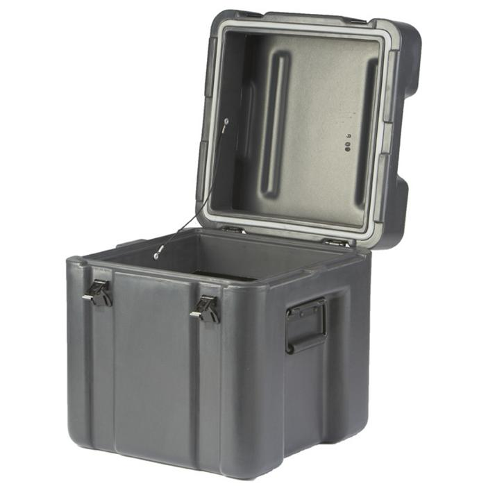 AP1212-1204_Strong_Storage_Case
