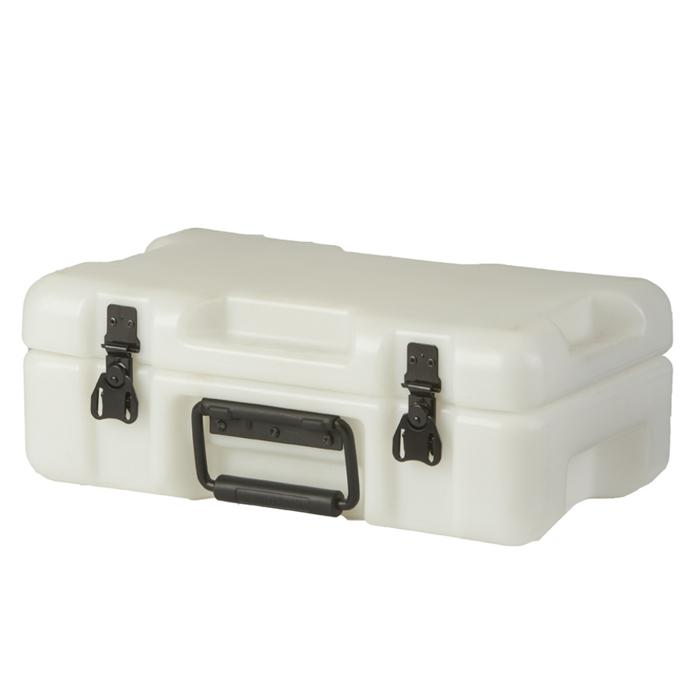 AP1306-0302_Military_Carry_Case