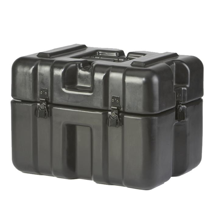 AP1410-0704_HEAVY_DUTY_STORAGE_CASE