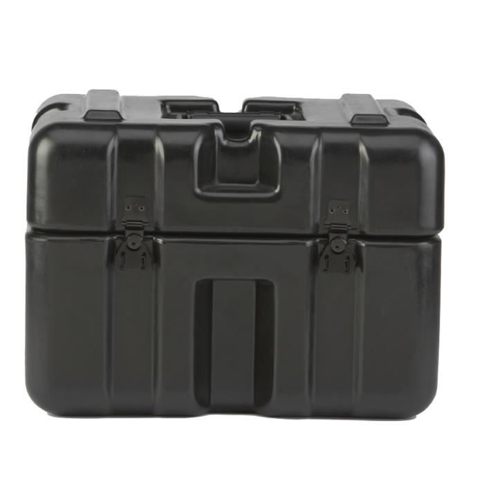 AP1410-0704_Heavy_Duty_Carry_Case