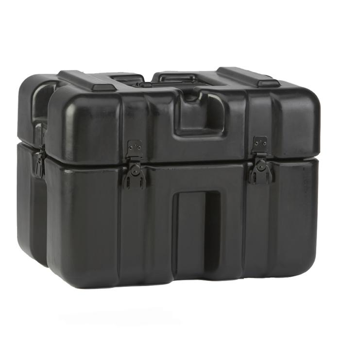 AP1410-0704_Military_Carry_Case