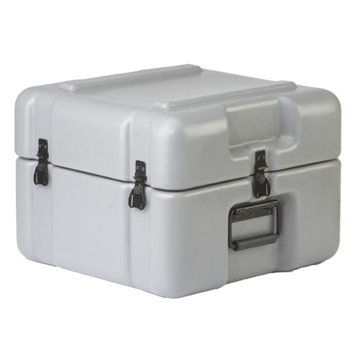 AP1414-0705_RUGGED_SHIPPING_CASE