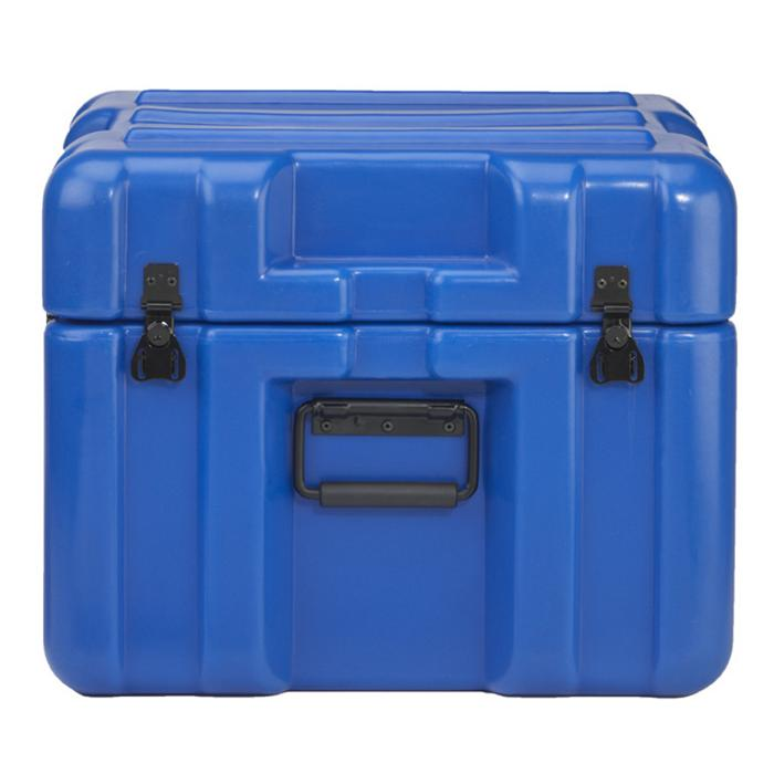AP1616-1005_HEAVY_DUTY_WATERPROOF_CASE