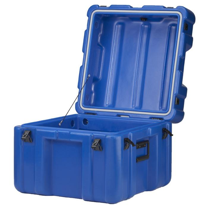 AP1616-1005_RUGGED_SHIPPING_HARD_SHELL_CASE