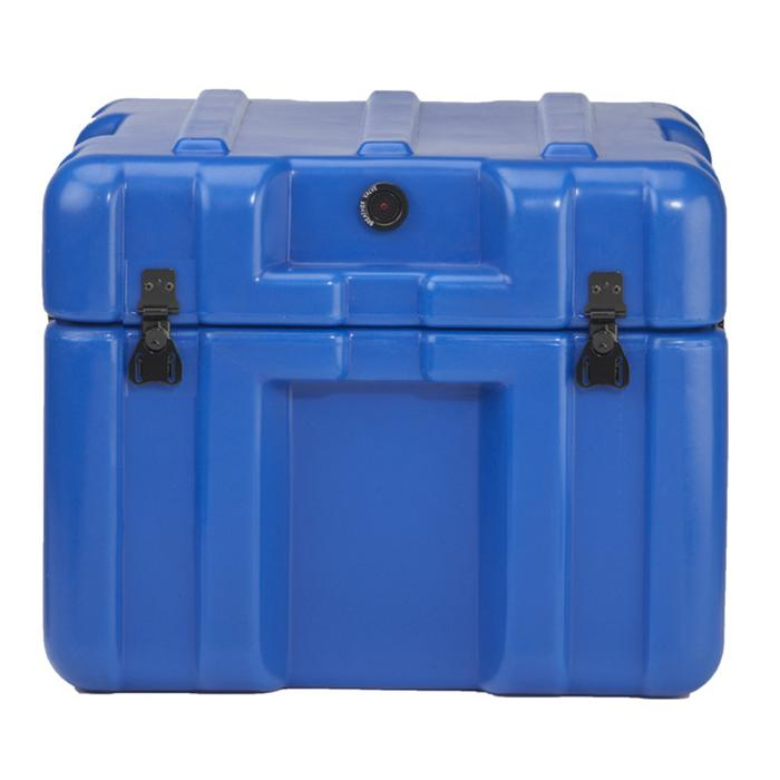 AP1616-1005_RUGGED_STORAGE_CASE
