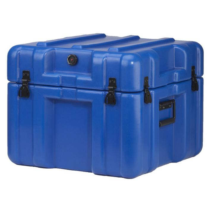 AP1616-1005_RUGGED_TRANSIT_CASE
