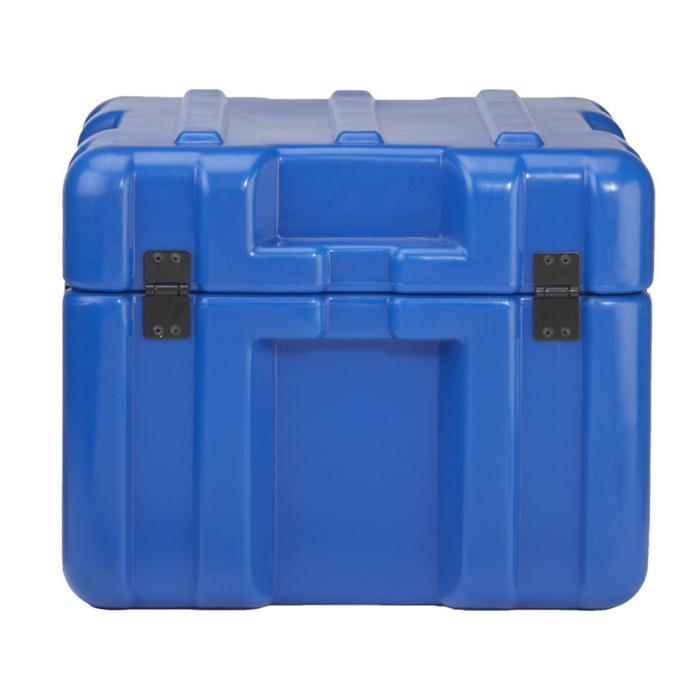 AP1616-1005_RUGGED_WATERPROOF_CASE