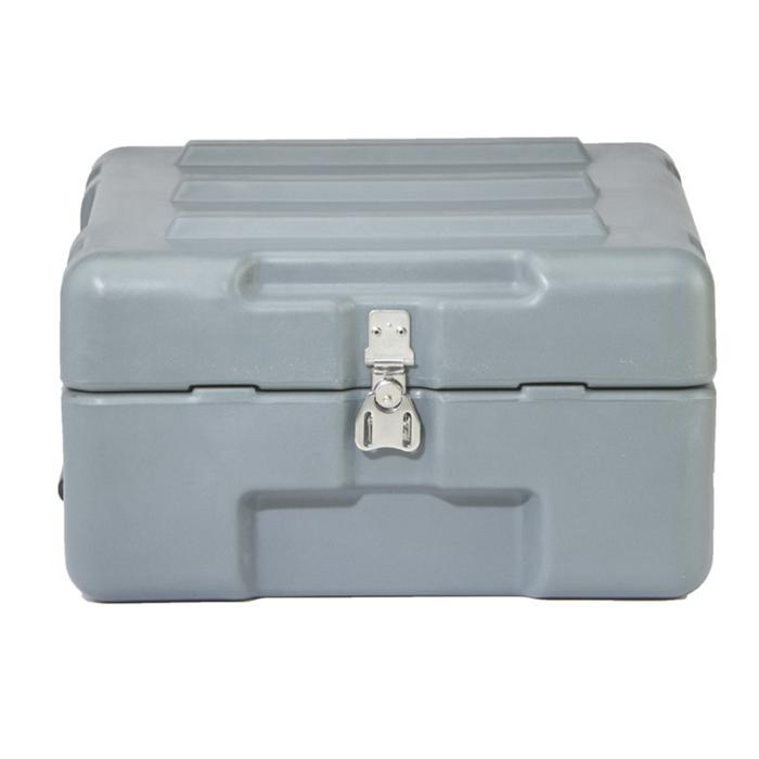 AP1713-0403_HEAVY_DUTY_WATERPROOF_CASE