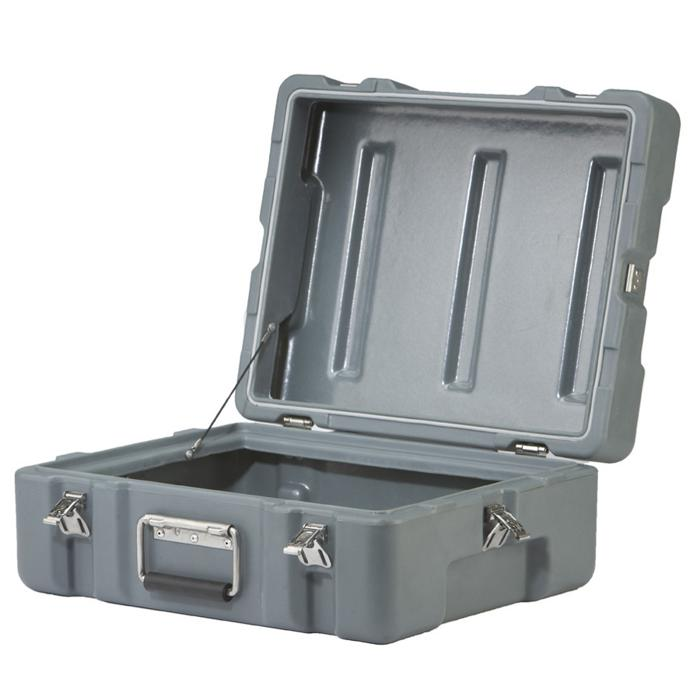 AP1713-0403_MILITARY_MOLDED_CASE