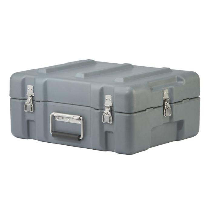 AP1713-0403_MILITARY_PLASTIC_CASE