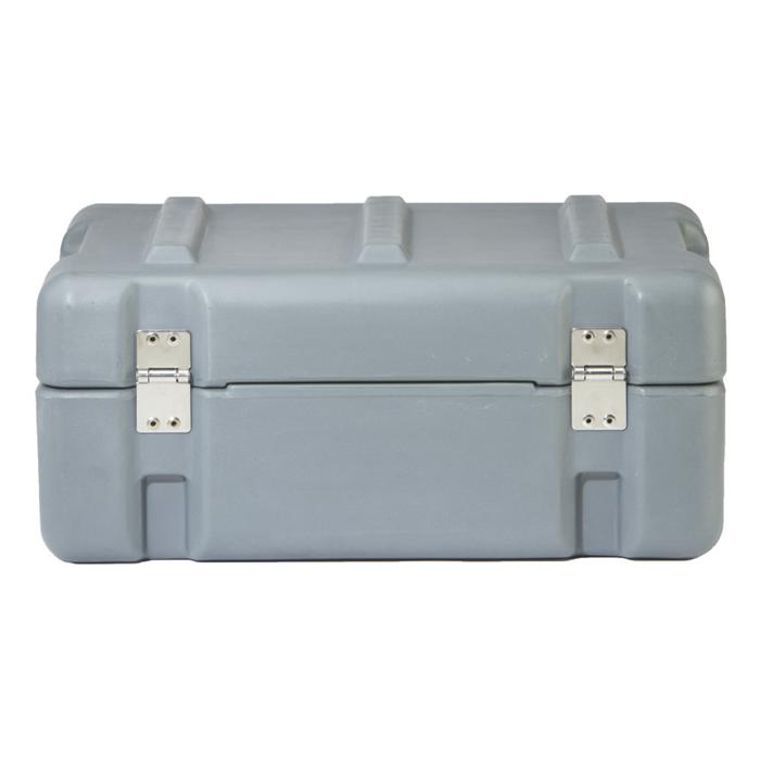 AP1713-0403_RUGGED_AIRTIGHT_CASE