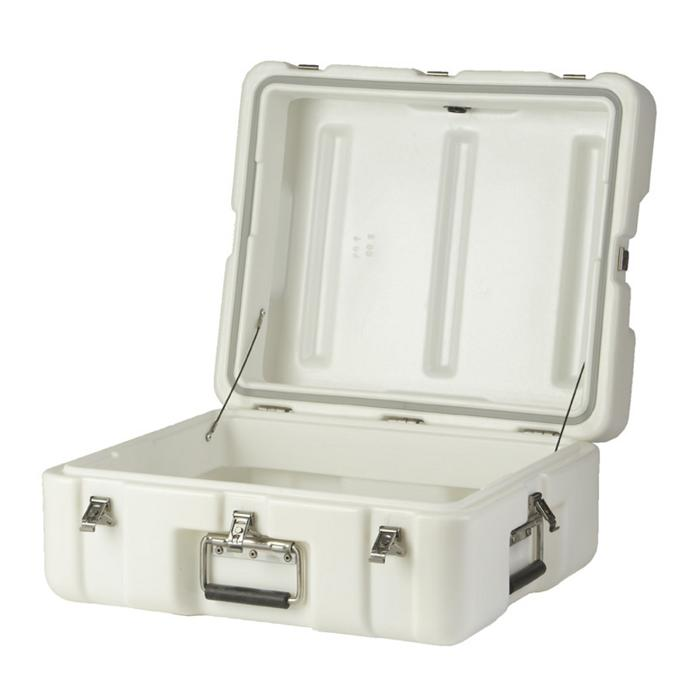 AP1814-0504_AIRTIGHT_MILITARY_CASE