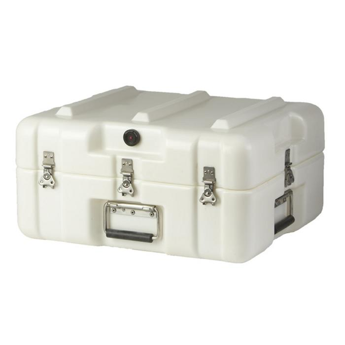 AP1814-0504_RUGGED_WATERPROOF_CASE