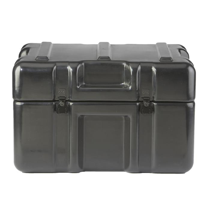AP2013-0905_PLASTIC_MILITARY_CASE
