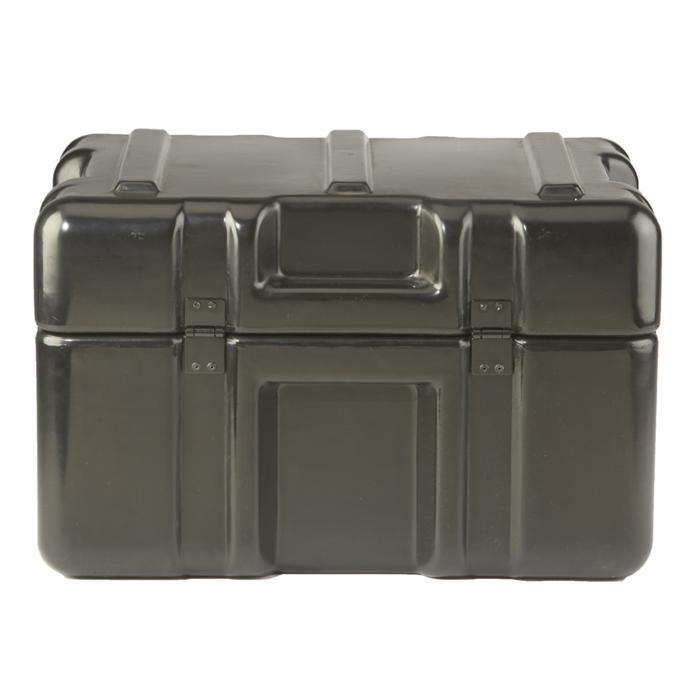 AP2013-0905_RUGGED_WATERPROOF_STORAGE_CASE