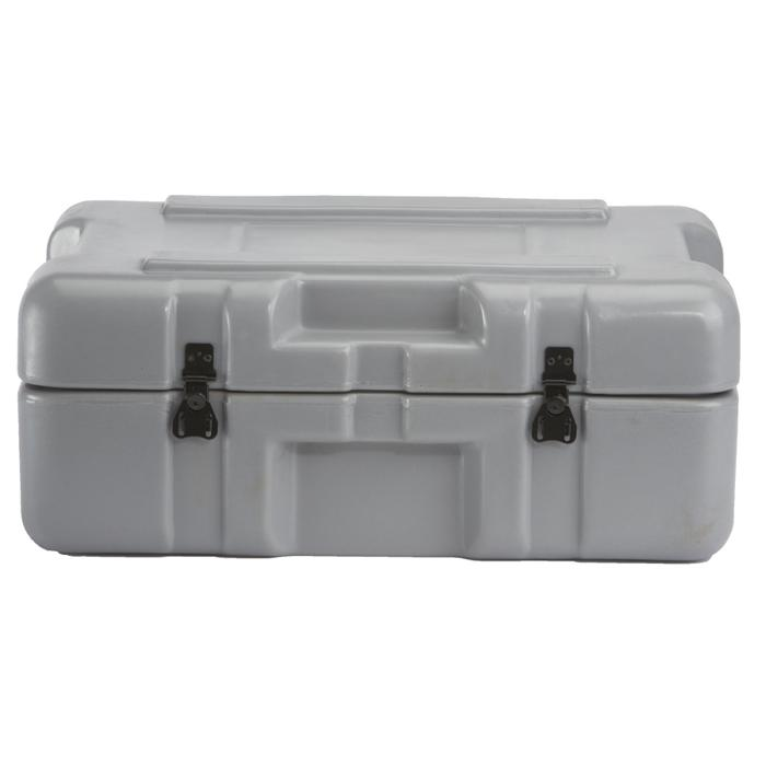 AP2112-0604_PLASTIC_MOLDED_CASE