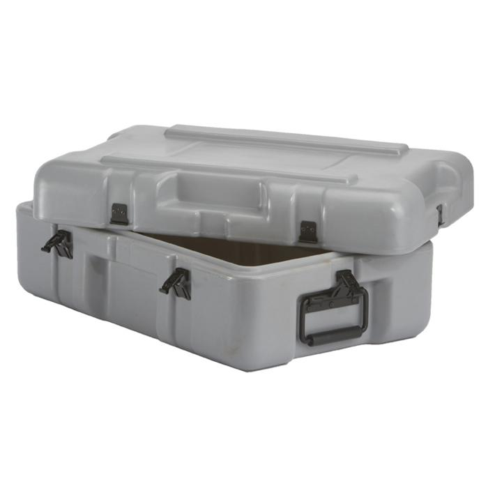 AP2112-0604_PLASTIC_STORAGE_CASE