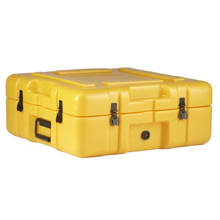 AP2120-0604_DURABLE_PLASTIC_MOLDED_CASE