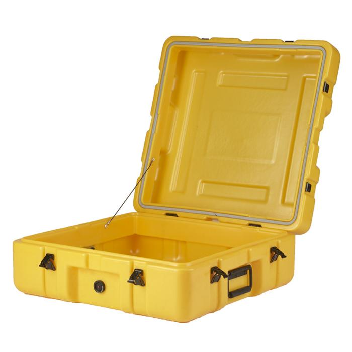 AP2120-0604_PLASTIC_MILITARY_CASE