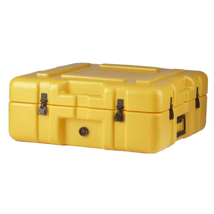 AP2120-0604_RUGGED_MOLDED_PLASTIC_CASE