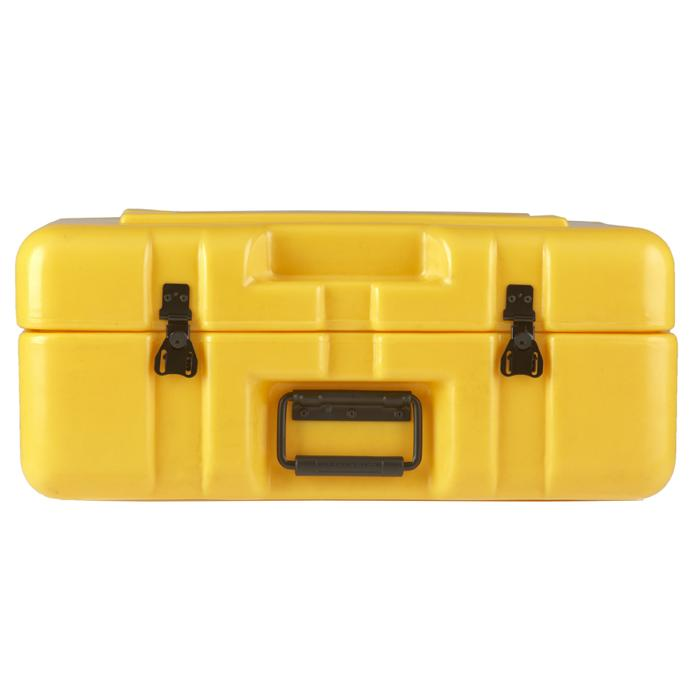 AP2120-0604_RUGGED_PLASTIC_CASE