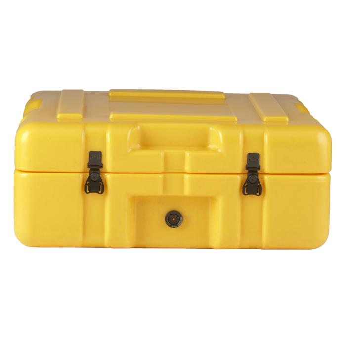 AP2120-0604_TOUGH_PLASTIC_STORAGE_CASE