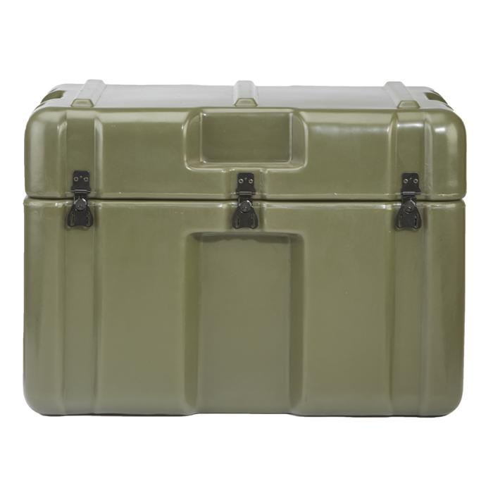 AP2216-1205_MILITARY_SHIPPING_CASE