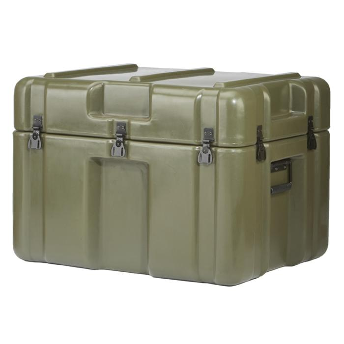 AP2216-1205_MILITARY_STORAGE_CASE