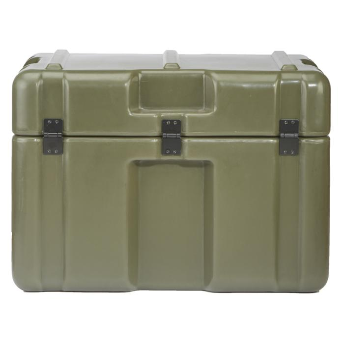 AP2216-1205_RUGGED_PLASTIC_MILITARY_CASE