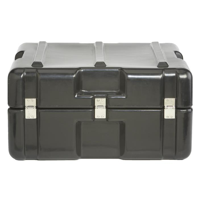 AP2221-0705_RUGGED_MILITARY_CASE