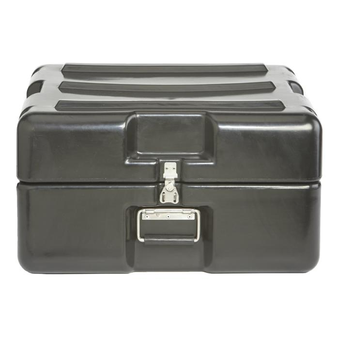 AP2221-0705_WATERPROOF_MILITARY_CASE
