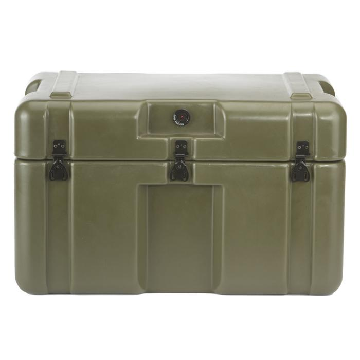 AP2313-1005_AIRTIGHT_STORAGE_CASE