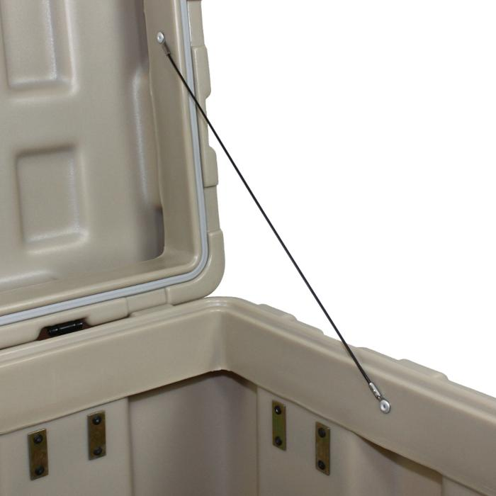 AP2313-1005_CABLE_LID_STAY_DETAIL