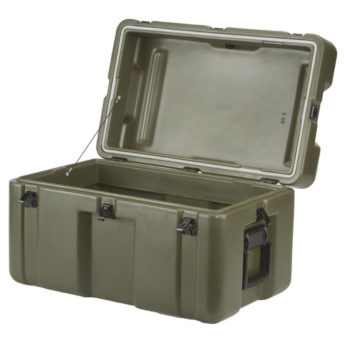 AP2313-1005_MILITARY_STYLE_CASE
