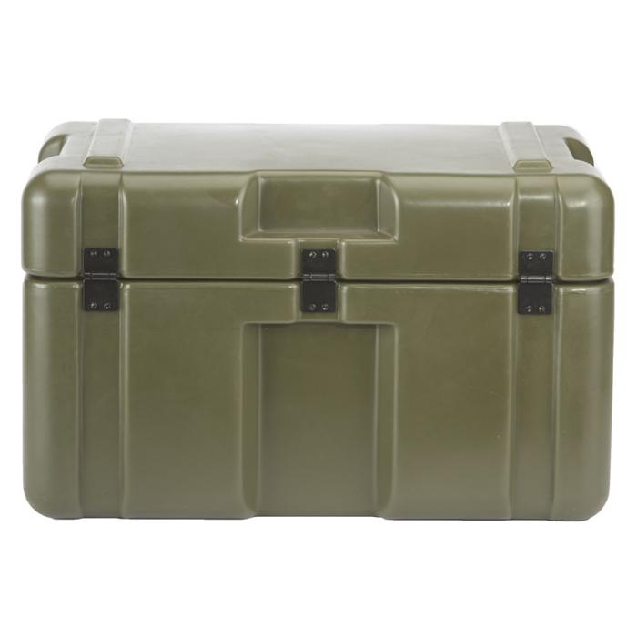AP2313-1005_RUGGED_TRANSPORT_CASE